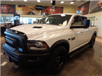 2018 Ram 1500 Crew Cab 4x4 Pickup #JS190067 - photo 5