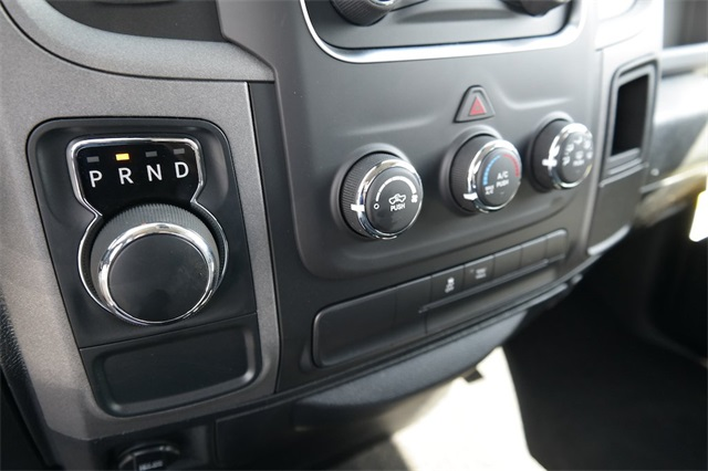 2018 Ram 1500 Quad Cab, Pickup #JS216720 - photo 15