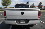 2018 Ram 1500 Quad Cab, Pickup #JS216720 - photo 7