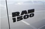 2018 Ram 1500 Quad Cab, Pickup #JS216720 - photo 8