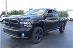2018 Ram 1500 Quad Cab 4x2,  Pickup #JS221799 - photo 4