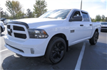 2018 Ram 1500 Crew Cab 4x2,  Pickup #JS224509 - photo 4