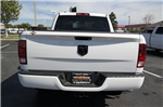 2018 Ram 1500 Crew Cab 4x2,  Pickup #JS224509 - photo 7