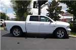 2018 Ram 1500 Crew Cab 4x2,  Pickup #JS225777 - photo 8