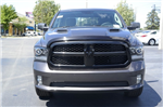 2018 Ram 1500 Crew Cab 4x4,  Pickup #JS241001 - photo 3