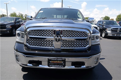 2018 Ram 1500 Crew Cab 4x2,  Pickup #JS263083 - photo 5