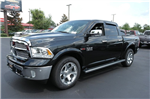 2018 Ram 1500 Crew Cab 4x2,  Pickup #JS263083 - photo 6