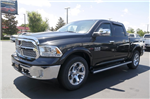 2018 Ram 1500 Crew Cab 4x2,  Pickup #JS263083 - photo 7