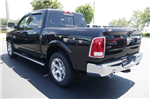 2018 Ram 1500 Crew Cab 4x2,  Pickup #JS263083 - photo 9