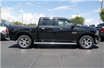 2018 Ram 1500 Crew Cab 4x2,  Pickup #JS263083 - photo 14