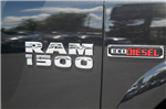 2018 Ram 1500 Crew Cab 4x2,  Pickup #JS263083 - photo 16