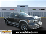 2018 Ram 1500 Crew Cab 4x2,  Pickup #JS263084 - photo 1