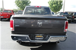 2018 Ram 1500 Crew Cab 4x2,  Pickup #JS263084 - photo 2