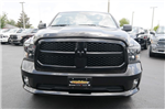 2018 Ram 1500 Crew Cab 4x2,  Pickup #JS279846 - photo 3