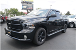 2018 Ram 1500 Crew Cab 4x2,  Pickup #JS279846 - photo 4