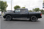 2018 Ram 1500 Crew Cab 4x2,  Pickup #JS279846 - photo 5