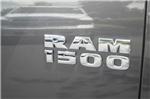 2018 Ram 1500 Crew Cab 4x2,  Pickup #JS322766 - photo 10