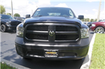 2018 Ram 1500 Crew Cab 4x2,  Pickup #JS322766 - photo 3