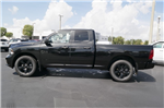2018 Ram 1500 Quad Cab 4x2,  Pickup #JS336811 - photo 5