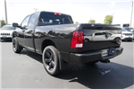 2018 Ram 1500 Quad Cab 4x2,  Pickup #JS336811 - photo 6