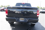 2018 Ram 1500 Quad Cab 4x2,  Pickup #JS336811 - photo 7