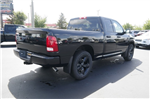 2018 Ram 1500 Quad Cab 4x2,  Pickup #JS336811 - photo 2