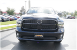 2018 Ram 1500 Quad Cab 4x2,  Pickup #JS336812 - photo 3