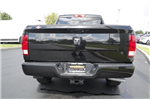 2018 Ram 1500 Quad Cab 4x2,  Pickup #JS336812 - photo 7