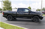 2018 Ram 1500 Quad Cab 4x2,  Pickup #JS336812 - photo 8