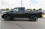 2018 Ram 1500 Quad Cab 4x2,  Pickup #JS336812 - photo 5