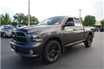 2018 Ram 1500 Quad Cab 4x2,  Pickup #JS336816 - photo 4