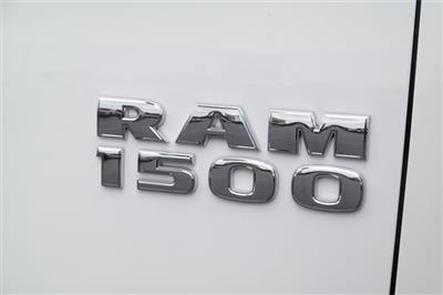 2018 Ram 1500 Crew Cab 4x4,  Pickup #JS338117 - photo 12