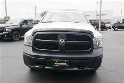 2018 Ram 1500 Crew Cab 4x4,  Pickup #JS338117 - photo 4