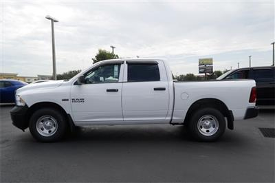 2018 Ram 1500 Crew Cab 4x4,  Pickup #JS338117 - photo 6