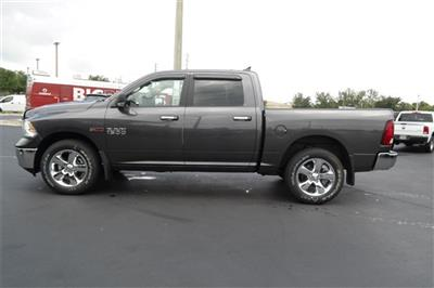 2018 Ram 1500 Crew Cab 4x4,  Pickup #JS339594 - photo 6