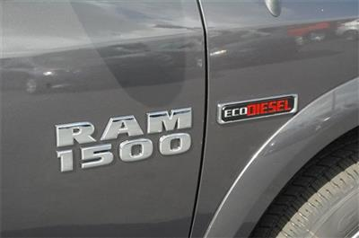 2018 Ram 1500 Crew Cab 4x4,  Pickup #JS353786 - photo 11