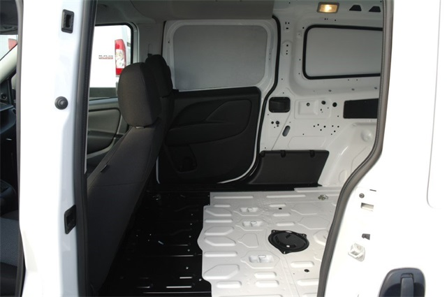 2019 ProMaster City FWD,  Empty Cargo Van #K6L91360 - photo 2