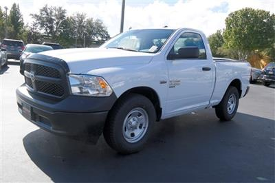 2019 Ram 1500 Regular Cab 4x2,  Pickup #KG503094 - photo 3