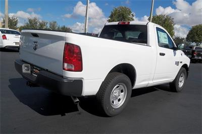 2019 Ram 1500 Regular Cab 4x2,  Pickup #KG503094 - photo 2