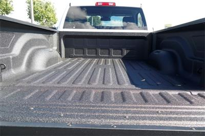 2019 Ram 1500 Regular Cab 4x2,  Pickup #KG503094 - photo 5