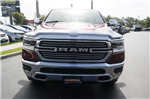 2019 Ram 1500 Crew Cab 4x4,  Pickup #KN504710 - photo 3