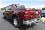 2019 Ram 1500 Crew Cab 4x4,  Pickup #KN504710 - photo 6