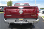 2019 Ram 1500 Crew Cab 4x4,  Pickup #KN504710 - photo 7