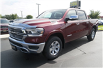 2019 Ram 1500 Crew Cab 4x4,  Pickup #KN504710 - photo 4