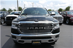 2019 Ram 1500 Crew Cab 4x4,  Pickup #KN506392 - photo 3