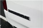 2019 Ram 1500 Quad Cab 4x2,  Pickup #KN519557 - photo 9
