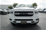 2019 Ram 1500 Quad Cab 4x2,  Pickup #KN519557 - photo 3