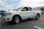 2019 Ram 1500 Quad Cab 4x2,  Pickup #KN519557 - photo 4