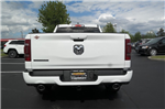 2019 Ram 1500 Quad Cab 4x2,  Pickup #KN519557 - photo 8