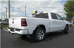 2019 Ram 1500 Quad Cab 4x2,  Pickup #KN519557 - photo 2